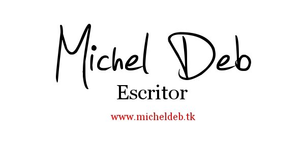 Michel Debº