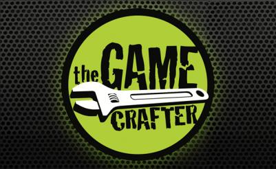gamecrafter