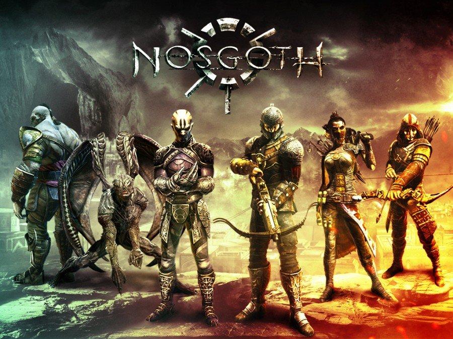 Nosgoth_Factions