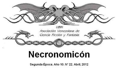 necronomicon22