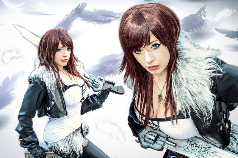squall__genderbend__cosplay_from_final_fantasy_by_k_a_n_a-d7b8w16
