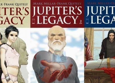 Jupiters-Legacy-1