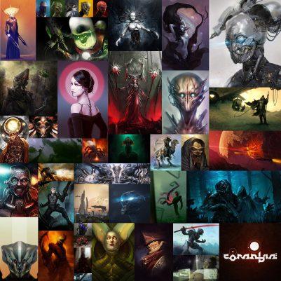 coraabia_400_artists