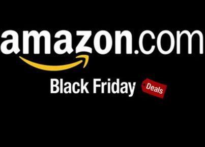 Amazon_BlackFriday1