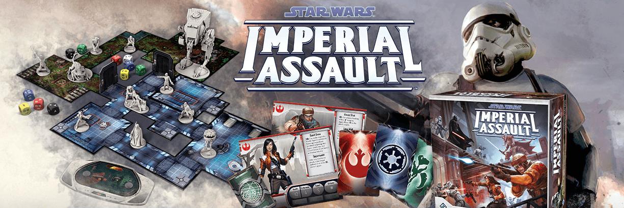 imperialassault
