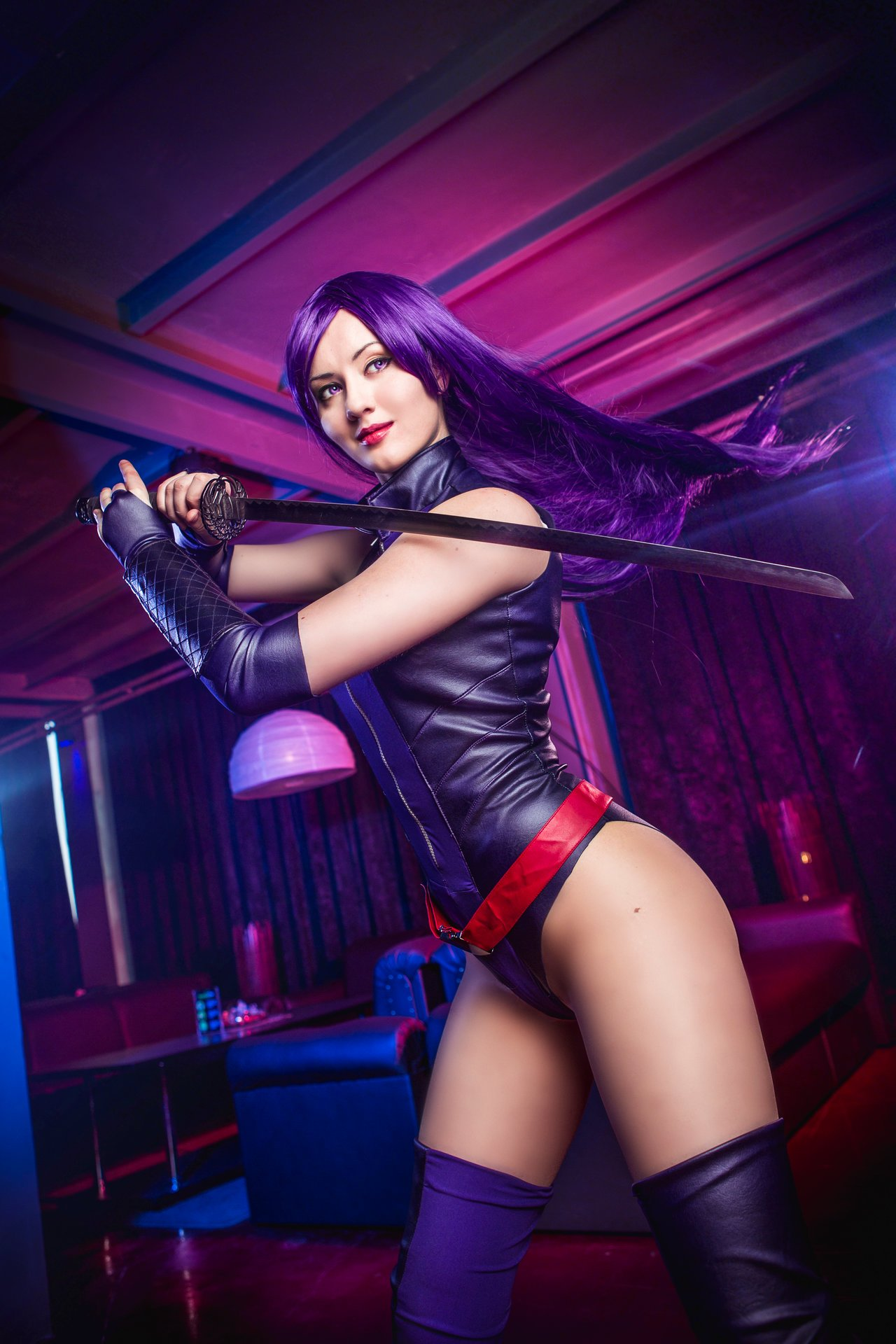 deadpool_game___psylocke_by_oniksiyasofinikum-d91u7l3