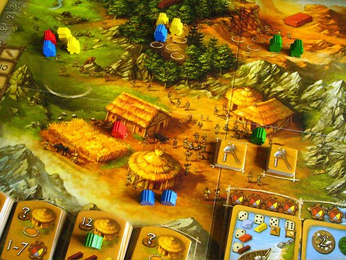 Stone_Age_game