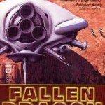 fallen-dragon