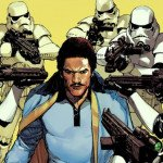 lando-troopers