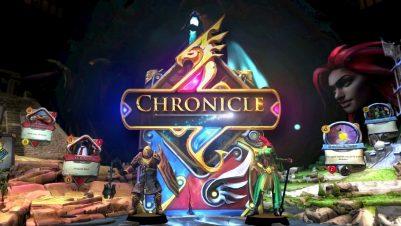 Chronicle Runescape .Legends.jpg