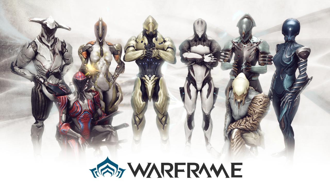warframe_wallpaper_by_lococrazyy-d88firx