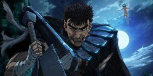Berserk-anime-nuevo