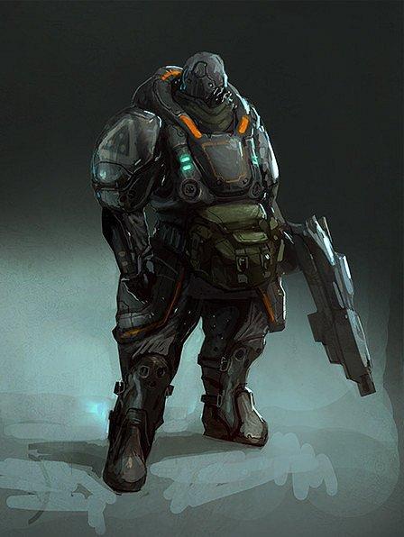 vanguard_heavy_trooper_by_maxbrigadier-d6sdtyi