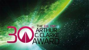 Ganador-Arthur-C.-Clarke-2016-Destacada