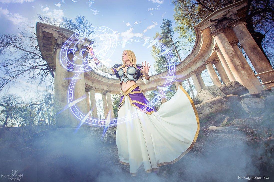 jaina_proudmoore___let_the_magic_begin_by_narga_lifestream-dacgt46