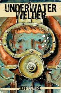 underwater-welder-jeff-lemire