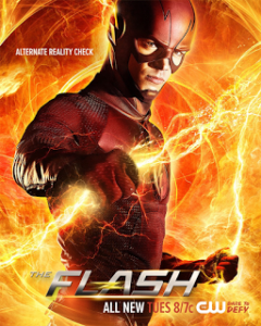 the_flash_alternate_reality_poster