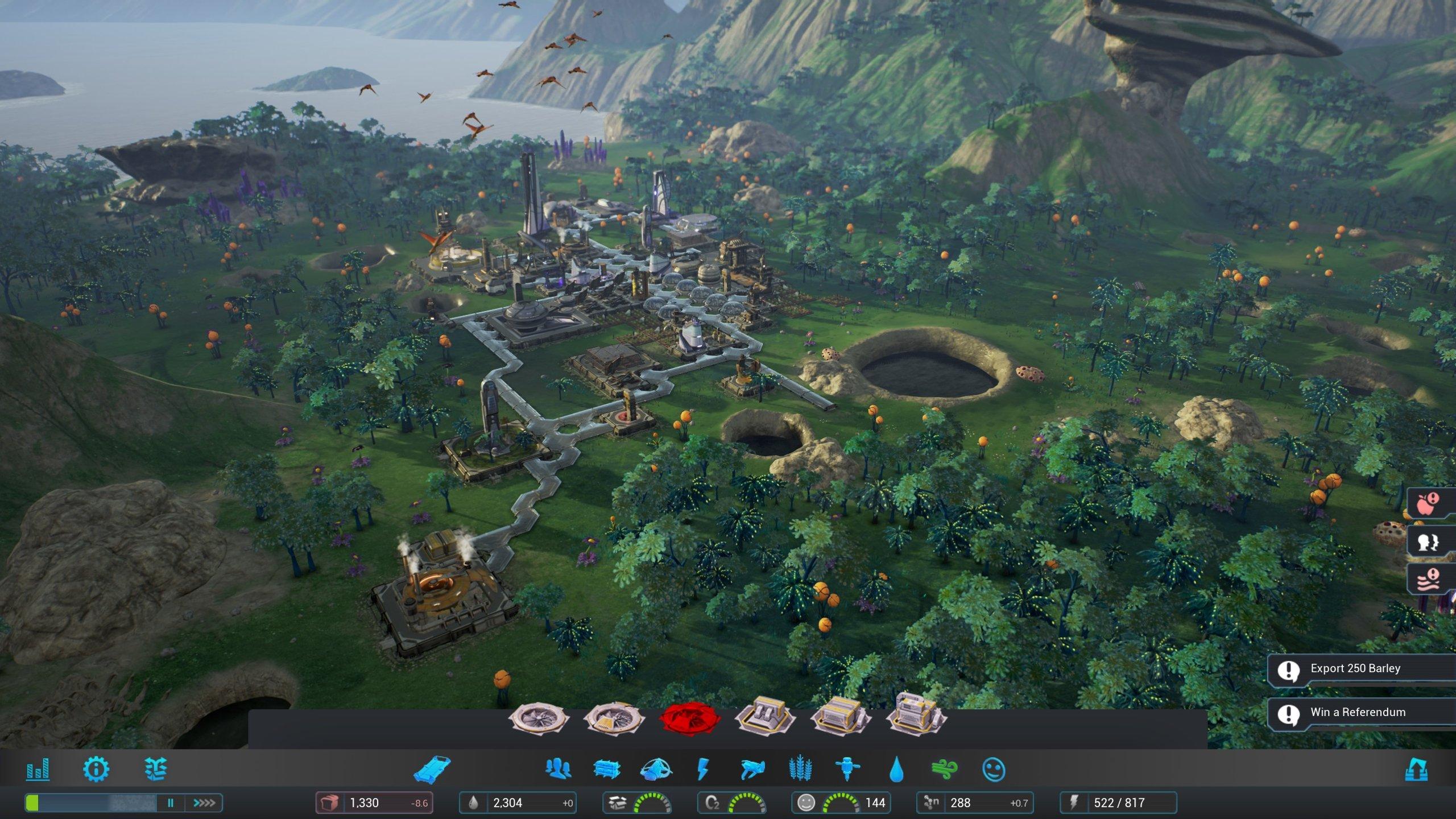aven-colony-gameplay-2