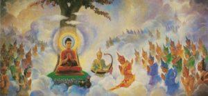 buddha_preaching_abhidhamma_in_tavatimsa-647x300