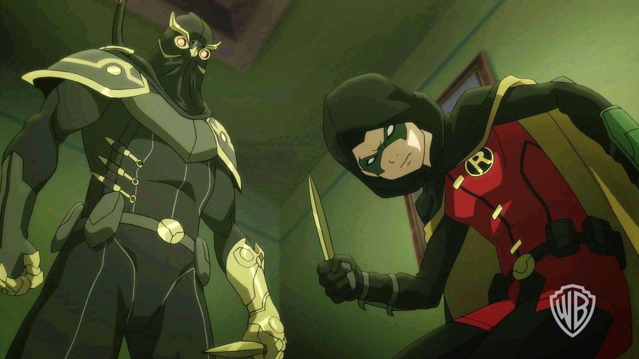 batman-vs-robin-talon