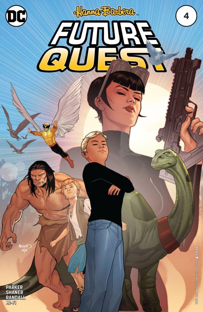 future-quest-004-000b-paul-renaud-cover-b
