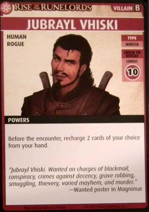 pathfinder-adventure-card-game-vhisky