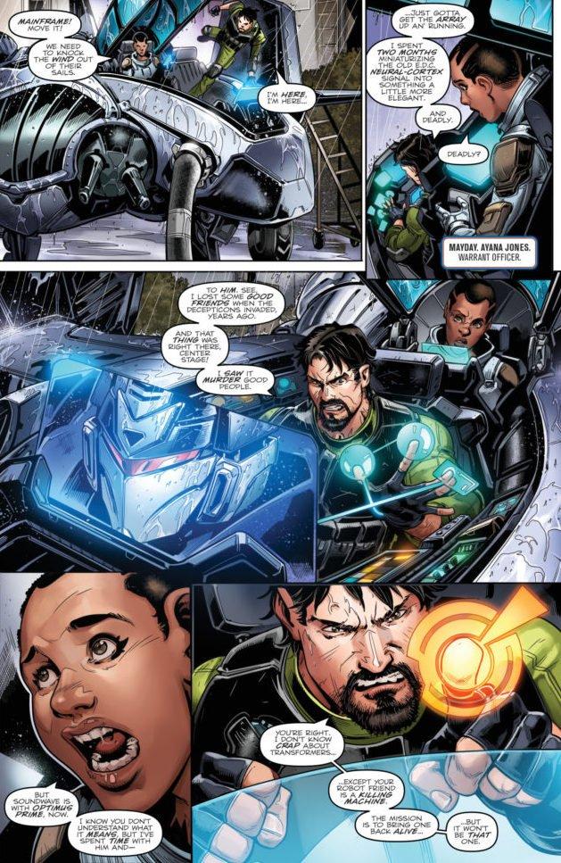 revolution-gijoe-vs-transformers-666x1024