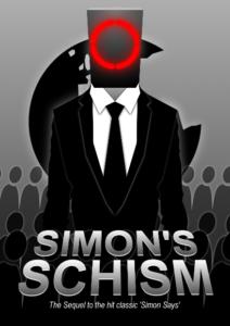 simon-schism