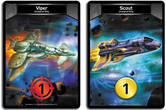 star-realms-scout-y-viper