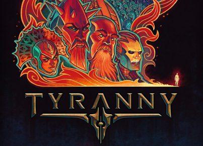 tyranny-box-art