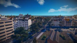 urban-empire-es-uno-de-los-10-juegos-de-simulacion-mas-esperados-de-2017