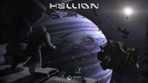 Hellion Gameplay