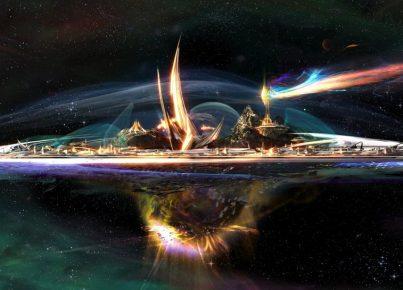 asgard_space_cs_v03_bifrost