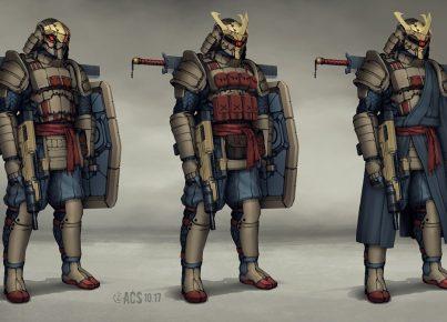 samurai_armor_06_by_shimmering_sword-dbqvfjw