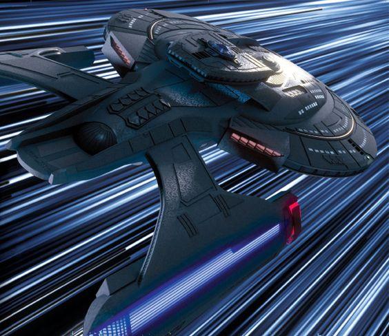 USS Titan