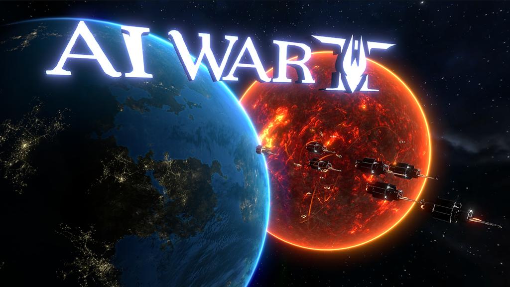 AI War II
