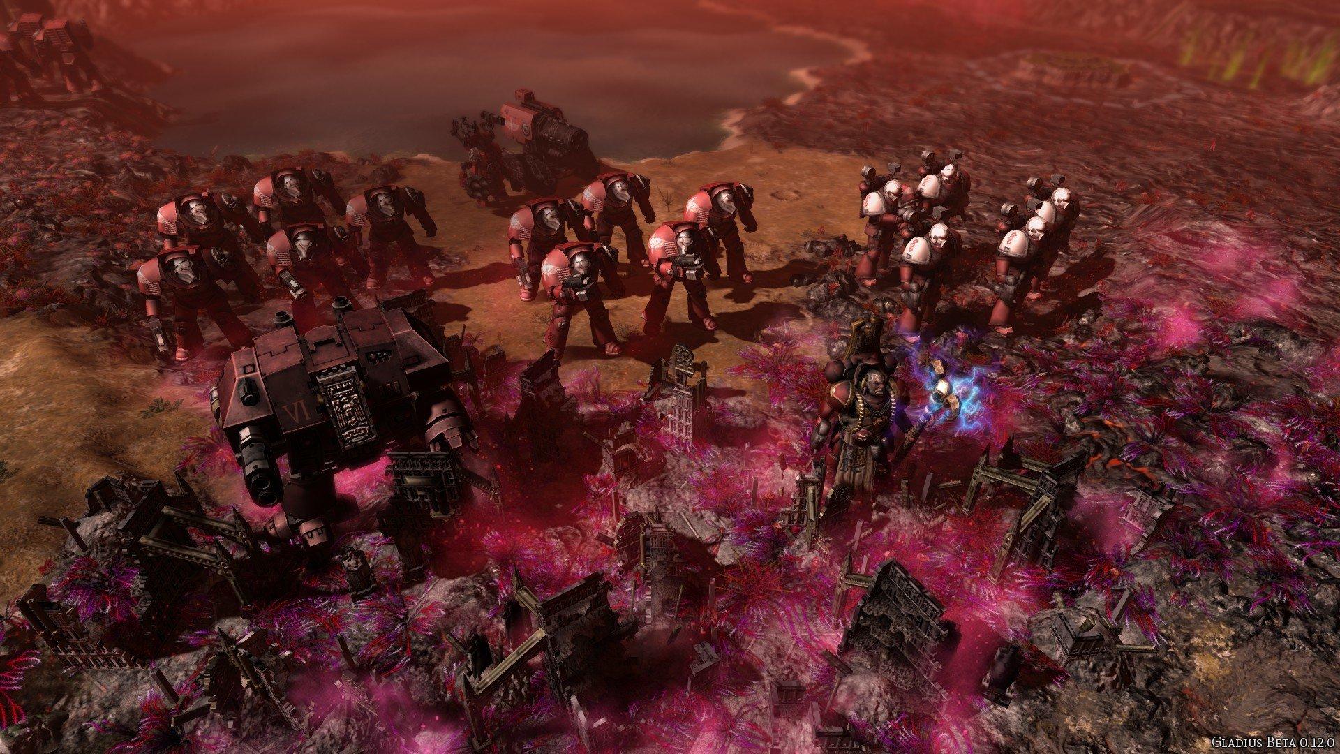 Gladius: Relics of War Gameplay en Español - La Cueva del Lobo