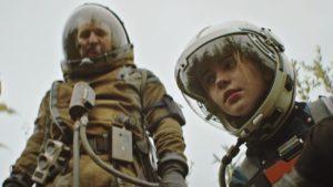 Trailer de Prospect 2018