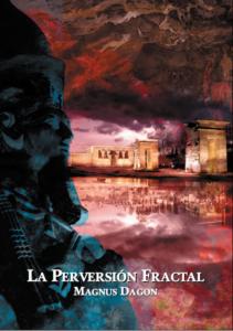 La Perversión Fractal