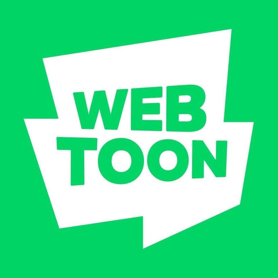 1000+ Comics y Manga Gratis - Web Toon