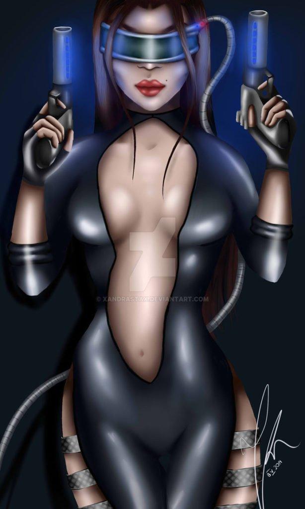 sci_fi__my_art_by_xandrastax-d7nl3m5
