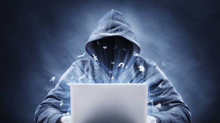 Hackers en los videojuegos