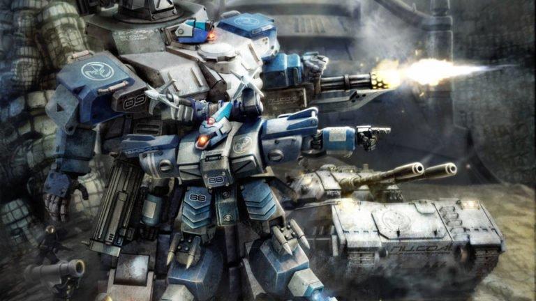 Heavy-Gear-Blitz-1