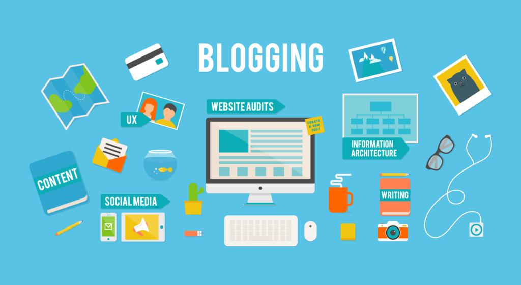 Publisuites Blog