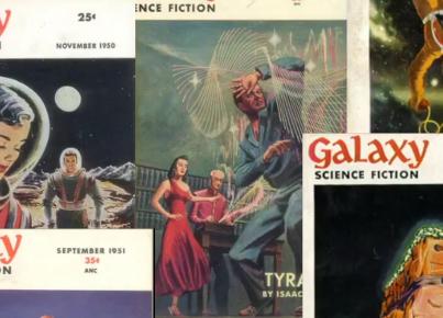 Galaxy-Revista-clásica-de-Ciencia-Ficción