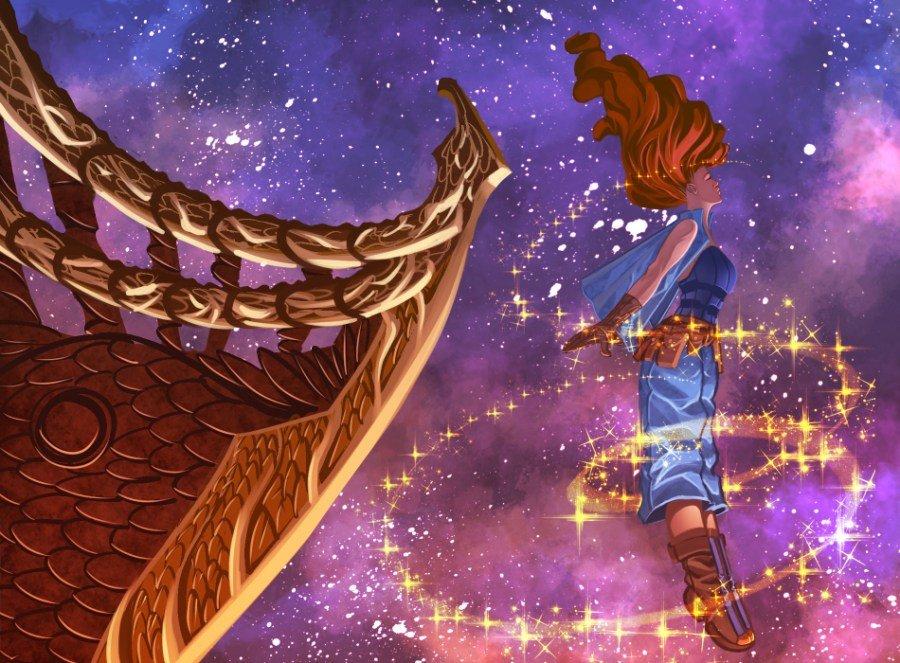 aether-sea-fate-core-evil-hat_1_orig