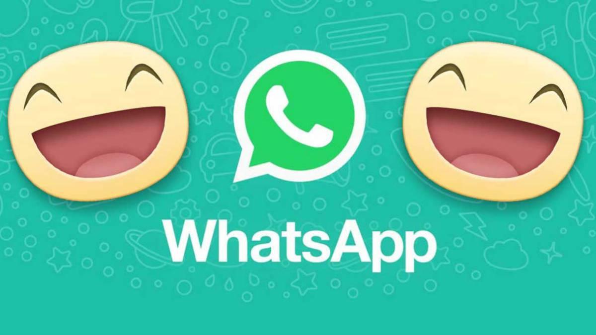 tips para whatsapp