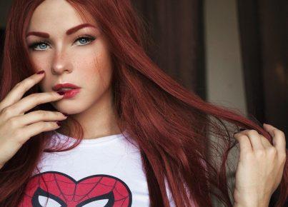 Irina-Meier-Cosplay-Girl-005-Mary-Jane