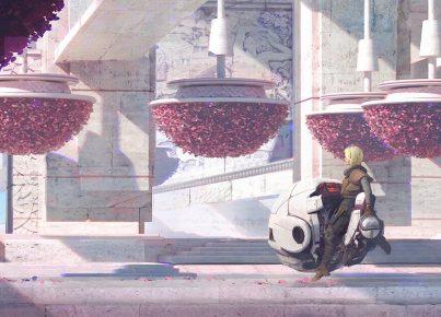 pablo-carpio-bubblebike1