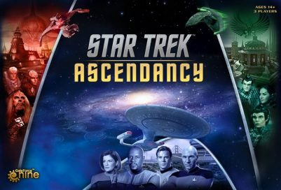 Star-Trek-Ascendancy